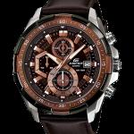นาฬิกา คาสิโอ Casio EDIFICE CHRONOGRAPH รุ่น EFR-539L-5AV