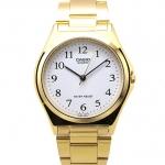 นาฬิกา คาสิโอ Casio STANDARD Analog'men รุ่น MTP-1130N-7B