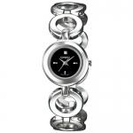 นาฬิกา คาสิโอ Casio STANDARD Analog'women รุ่น LTP-1348D-1C