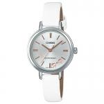 นาฬิกา Casio STANDARD Analog-Ladies' รุ่น LTP-E146L-7A ของแท้ รับประกัน 1 ปี