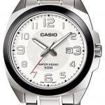 นาฬิกา คาสิโอ Casio STANDARD Analog'men รุ่น MTP-1340D-7A
