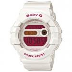 นาฬิกา คาสิโอ Casio Baby-G 200-meter water resistance รุ่น BGD-140-7B
