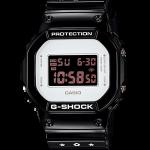นาฬิกา คาสิโอ Casio G-Shock Limited model รุ่น DW-5600MT-1