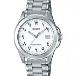 นาฬิกา Casio STANDARD Analog-Men' รุ่น MTP-1215A-7B3 ของแท้ รับประกัน 1 ปี