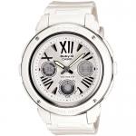 นาฬิกา คาสิโอ Casio Baby-G Standard ANALOG-DIGITAL รุ่น BGA-152-7B1