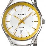 นาฬิกา คาสิโอ Casio STANDARD Analog'men รุ่น MTP-1325D-7A2