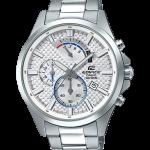 นาฬิกา Casio EDIFICE CHRONOGRAPH รุ่น EFV-530D-7AV ของแท้ รับประกัน 1 ปี