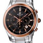 นาฬิกา คาสิโอ Casio EDIFICE CHRONOGRAPH รุ่น EF-530P-1A