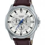 นาฬิกา Casio STANDARD Analog-Men' รุ่น MTP-SW310L-7AV ของแท้ รับประกัน 1 ปี