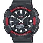 นาฬิกา คาสิโอ Casio SOLAR POWERED รุ่น AD-S800WH-4AV