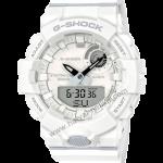 นาฬิกา Casio G-Shock G-SQUAD GBA-800 Step Tracker series รุ่น GBA-800-7A ของแท้ รับประกัน1ปี