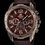 นาฬิกา คาสิโอ Casio EDIFICE CHRONOGRAPH รุ่น EFR-538L-5AV