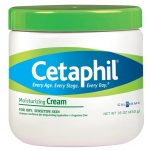 Cetaphil cream 453g