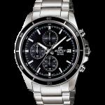 นาฬิกา คาสิโอ Casio EDIFICE CHRONOGRAPH รุ่น EFR-526D-1AV