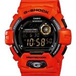 นาฬิกา คาสิโอ Casio G-Shock Standard digital รุ่น G-8900A-4 หายาก