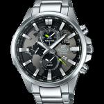นาฬิกา Casio EDIFICE MULTI-HAND รุ่น EFR-303D-1AV ของแท้ รับประกัน 1 ปี
