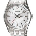 นาฬิกา คาสิโอ Casio STANDARD Analog'women รุ่น LTP-1335D-7A