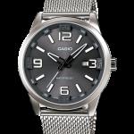 นาฬิกา คาสิโอ Casio STANDARD Analog'men รุ่น MTP-1351D-8A