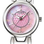 นาฬิกา คาสิโอ Casio STANDARD Analog'women รุ่น LTP-1338BD-4A