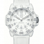 นาฬิกา Luminox รุ่น LUMINOX XS.3057.WO White colormark