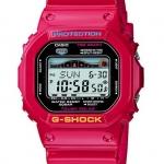 นาฬิกา คาสิโอ Casio G-Shock G-lide รุ่น GRX-5600A-4DR