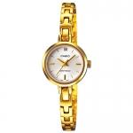 นาฬิกา คาสิโอ Casio STANDARD Analog'women รุ่น LTP-1351G-7C