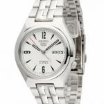 นาฬิกาข้อมือ SEIKO 5 Automatic รุ่น SNK325K1