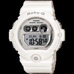 นาฬิกา คาสิโอ Casio Baby-G 200-meter water resistance รุ่น BG-6900-7