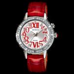 นาฬิกา คาสิโอ Casio SHEEN 3-HAND ANALOG รุ่น SHE-4031L-7A1DR