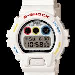 นาฬิกา คาสิโอ Casio G-Shock Limited model รุ่น DW-6900MT-7
