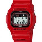 นาฬิกา คาสิโอ Casio G-Shock G-lide รุ่น GLX-5600-4DR