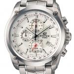 นาฬิกา คาสิโอ Casio EDIFICE CHRONOGRAPH รุ่น EF-524D-7AV