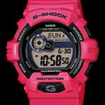 นาฬิกา คาสิโอ Casio G-Shock G-lide รุ่น GLS-8900-4