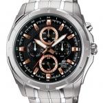นาฬิกา คาสิโอ Casio EDIFICE MULTI-HAND รุ่น EF-328D-1A5V