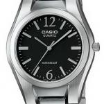 นาฬิกา คาสิโอ Casio Analog'men รุ่น MTP-1253D-1A