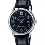 นาฬิกา Casio STANDARD Analog-Men' รุ่น MTP-V002L-1B ของแท้ รับประกัน 1 ปี