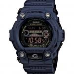 นาฬิกา คาสิโอ Casio G-Shock Limited Rare item หายาก รุ่น GW-7900NV-2ER MultiBand6 (ไม่วางขายในไทย) [EUROPE]