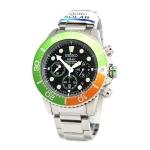 นาฬิกาข้อมือ SEIKO Seiko Solar Chronograph Diver's 200M รุ่น SSC237P1