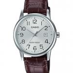 นาฬิกา Casio STANDARD Analog-Men' รุ่น MTP-V002L-7B2 ของแท้ รับประกัน 1 ปี