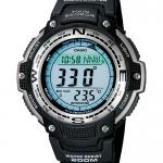 นาฬิกา คาสิโอ Casio OUTGEAR SPORT GEAR รุ่น SGW-100-1V