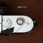 Soft Shutter Release Button รุ่น 10 mm ลายบั้นท้ายสาว Sexy Lady ใช้กับ Fuji XT20 XT10 XT2 XE2 X20 X100 XE1 Leica ฯลฯ