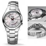 นาฬิกาข้อมือ SEIKO 5 Automatic รุ่น SNK613K1