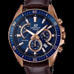 นาฬิกา Casio EDIFICE CHRONOGRAPH รุ่น EFR-552GL-2AV ของแท้ รับประกัน 1 ปี