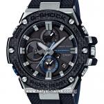 นาฬิกา Casio G-Shock G-STEEL wtih Blutooth series รุ่น GST-B100XA-1A ของแท้ รับประกัน1ปี