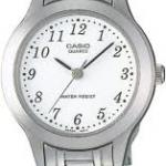 นาฬิกา คาสิโอ Casio Analog'women รุ่น LTP-1128A-7B