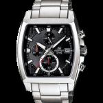 นาฬิกา คาสิโอ Casio EDIFICE CHRONOGRAPH รุ่น EFR-524D-1AV