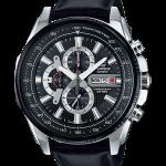 นาฬิกา คาสิโอ Casio EDIFICE CHRONOGRAPH รุ่น EFR-549L-1AV
