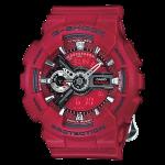 นาฬิกา คาสิโอ Casio G-Shock S-Series รุ่น GMA-S110F-4A