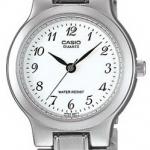 นาฬิกา คาสิโอ Casio STANDARD Analog'women รุ่น LTP-1131A-7B