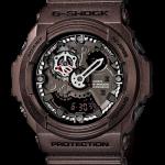 นาฬิกา คาสิโอ Casio G-Shock Standard Analog-Digital รุ่น GA-300A-5A